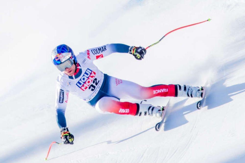 calendrier coupe du monde alpin 2020/2021   Comité De Ski Cevennes
