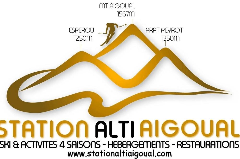ANNULE entrainement sur l'Aigoual samedi 16/01 et 17/01